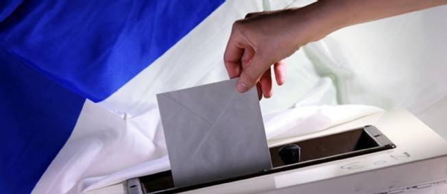 Municipales 2014 - Grenoble : le chargé de com de l'UMP joue contre son camp - lepoint.fr