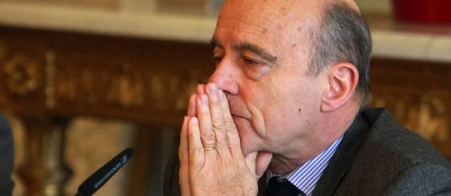Bordeaux - Municipales 2014 : Alain Juppé serait vainqueur dès le premier tour - lepoint.fr