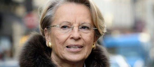 Municipales à Neuilly : MAM ne sera pas candidate selon Karoutchi - leparisien.fr