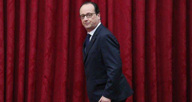 Le temps des réformes n'est pas celui du politique - lesechos.fr