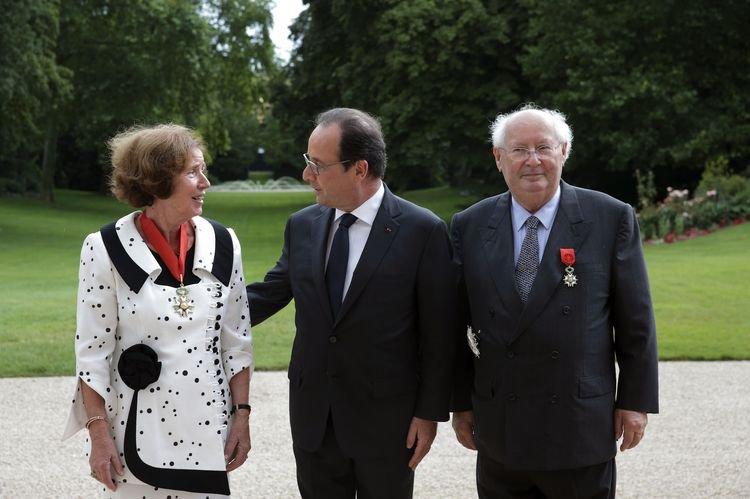 Hollande refuse tout acte «qui puisse faire ressurgir l'antisémitisme» - liberation.fr
