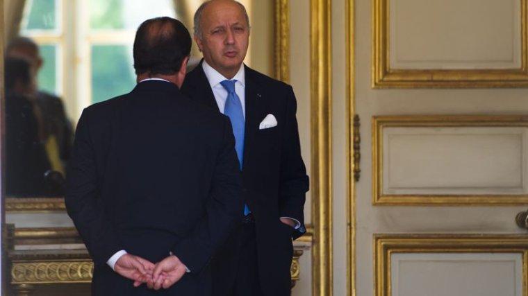 Gaza : des députés PS demandent à Hollande de suivre Chirac et d'écouter Fabius - lefigaro.fr