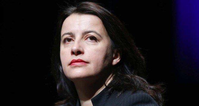 Le secteur de l'immobilier est « sursubventionné », selon Cécile Duflot - cbanque.com