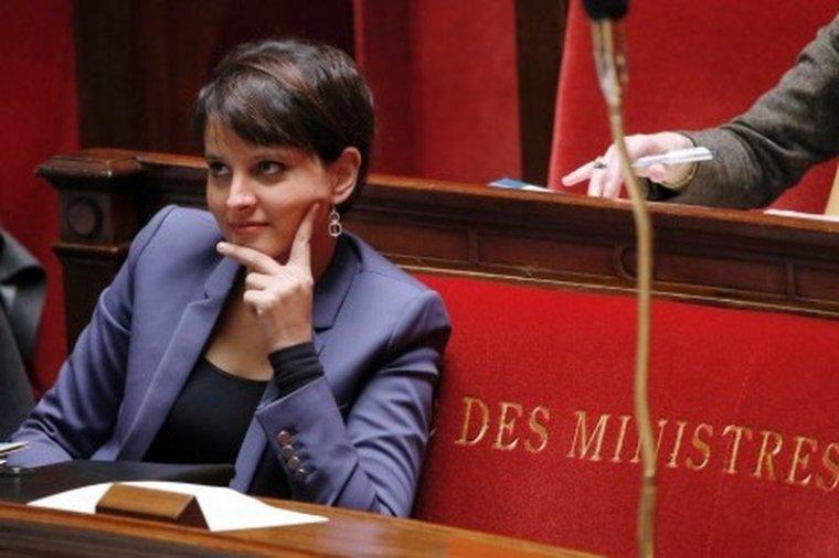 Violences conjugales, parité, IVG : ce que change la loi sur l'égalité hommes-femmes - rtl.fr