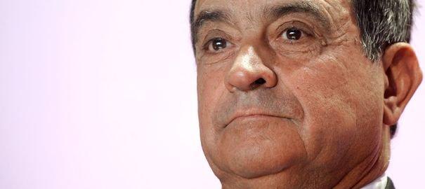 """Déclarations d'intérêts des élus: """"Cela permet de dissiper les fantasmes"""" - lexpress.fr"""