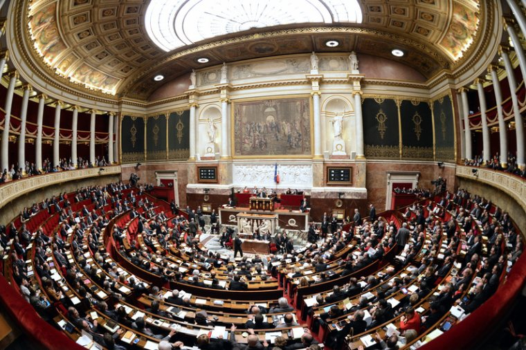 Transparence de la vie politique : la promesse à moitié tenue de Hollande - rtl.fr