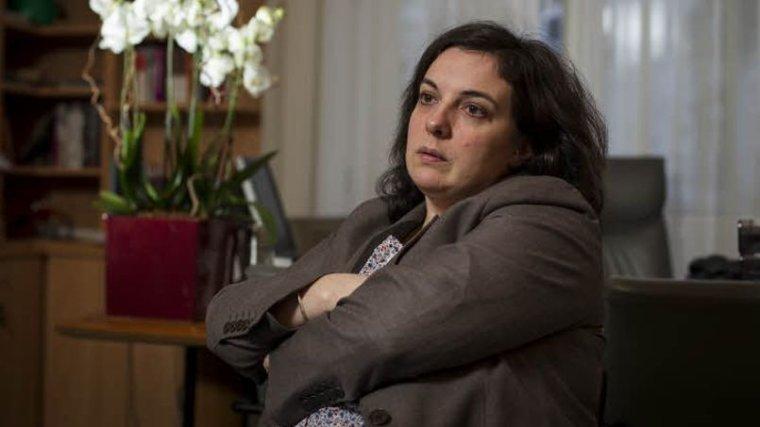 EELV réplique à Valls qui pointe le problème des écologistes avec Israël - lefigaro.fr