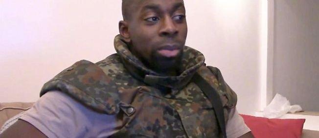 DGSI : les fiches de Kouachi et Coulibaly périmées ? - lepoint.fr