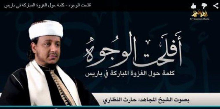 Aqpa, État islamique : ce que l'on sait de ces groupes jihadistes - challenges.fr