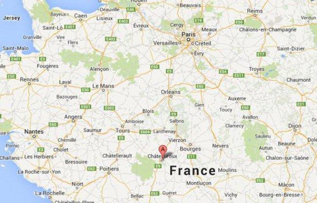 Un lycéen tabassé après un échange sur l'attaque de «Charlie Hebdo» - 20minutes.fr