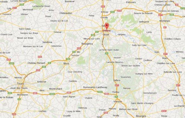 Attaques terroristes à Paris: Six mois ferme pour avoir crié «Vive la kalach!» - 20minutes.fr