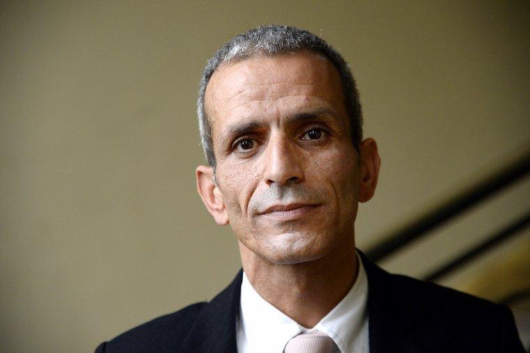 """Attentats en France : """"Il faut que l'État reprenne la main dans les quartiers"""", affirme Malek Boutih - rtl.fr"""