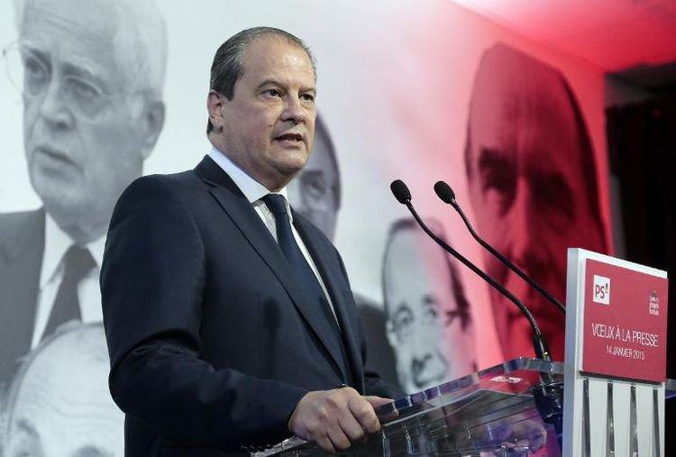 Le PS veut croire aux effets à long terme de l'esprit du 11 janvier - liberation.fr