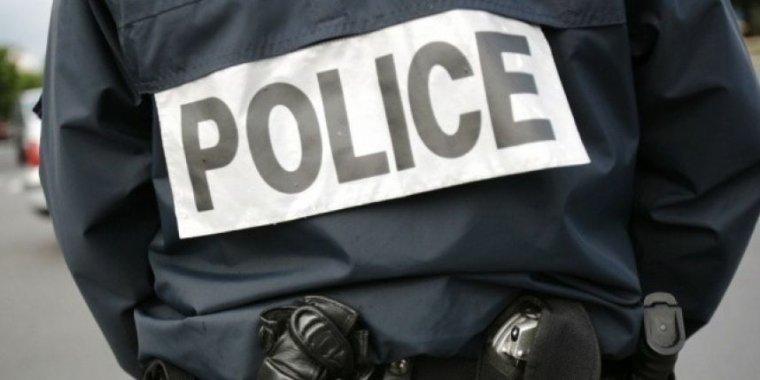 Une jeune femme retrouvée égorgée dans le quartier Ménilmontant à Paris - metronews.fr
