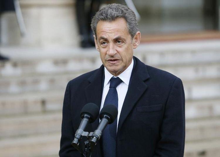 Mesures de sécurité: Sarkozy estime «indispensable d'aller plus loin» - liberation.fr
