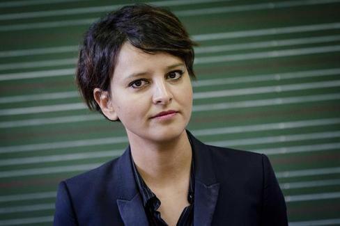 Najat Vallaud-Belkacem en visite à Châteauroux vendredi - lanouvellerepublique.fr