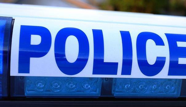 Le cadavre d'une prostituée poignardée à 53 reprises découvert à Epinal - lexpress.fr