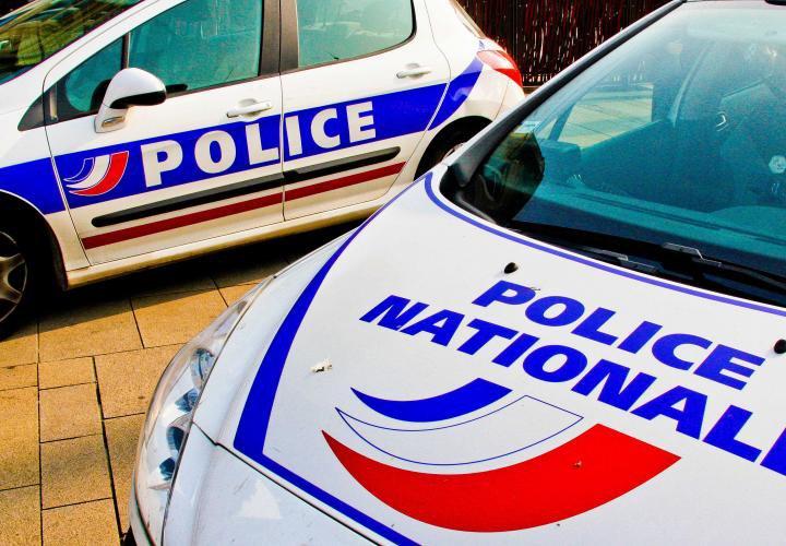 Epinal: une prostituée retrouvée morte poignardée à 53 reprises - francesoir.fr