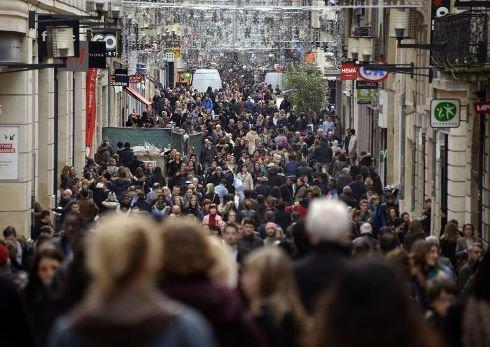78% des Français pour un gouvernement d'union nationale - larep.fr