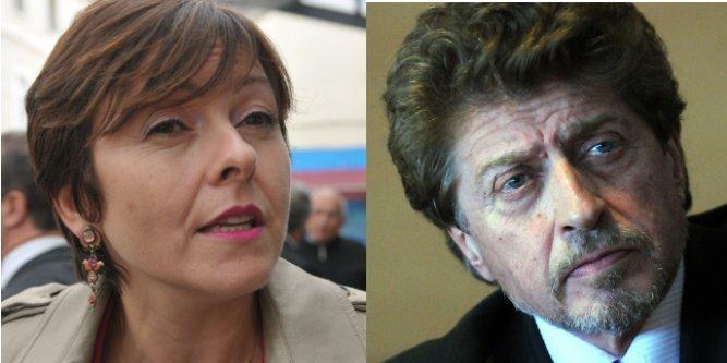 Un tandem Delga / Alary candidat à la présidence de la future grande région - midilibre.fr