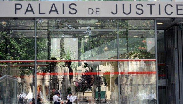 Prison pour apologie du terrorisme : les juges font une application rigoureuse de la loi - leplus.nouvelobs.coml
