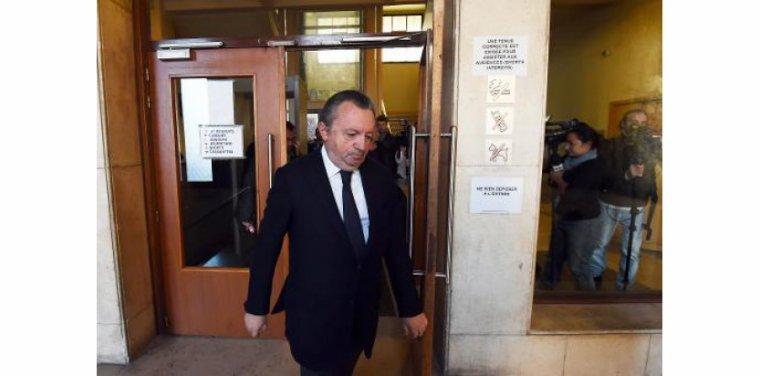 Jean-Noël Guérini candidat à sa propre succession au Conseil général - tempsreel.nouvelobs.com