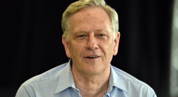 Élections régionales : c'est décidé, Pierre de Saintignon sera le candidat socialiste - nordeclair.fr