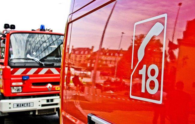 Gironde: Trois jeunes décèdent dans un accident de la route - 20minutes.fr