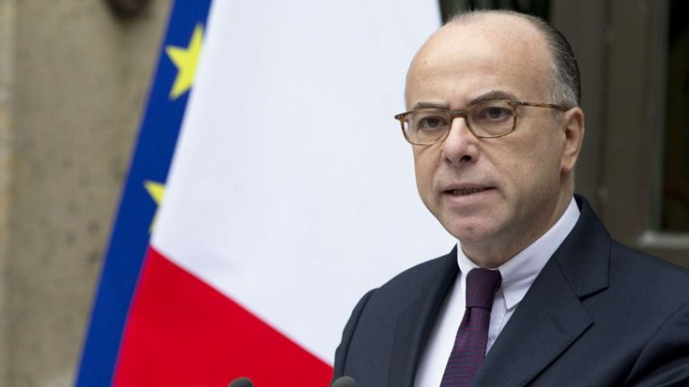 Interdire le retour des djihadistes, une mesure difficilement applicable - lefigaro.fr