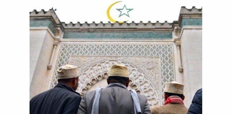 Charlie: les actes antimusulmans ont plus que doublé par rapport à janvier 2014 - tempsreel.nouvelobs.com