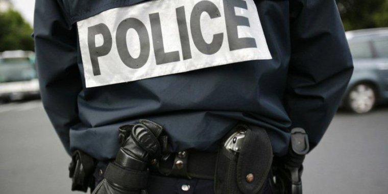 """Béziers : les 5 Tchétchènes interpellés n'avaient pas de """"projet d'attentat connu"""" - metronews.fr"""