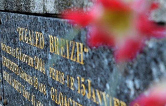 Rennes: Le naufrage du Bugaled Breizh revient devant la justice