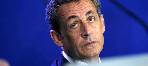 Contre le terrorisme, Sarkozy ressort les heures supplémentaires - lexpress.fr