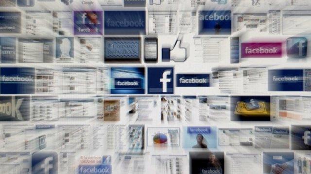Allier : Une employée d'un établissement scolaire licenciée à cause de son compte Facebook - france3-regions.francetvinfo.fr