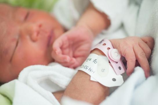 La santé des enfants conçus par fécondation in vitro (FIV) s'améliore - leparisien.fr