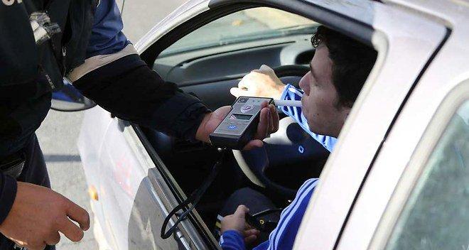 Vingt-six mesures pour juguler la mortalité routière - lesechos.fr