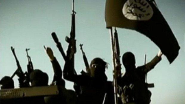 L'organisation de l'Etat islamique appelle à de nouvelles attaques après Charlie Hebdo - lci.tf1.fr