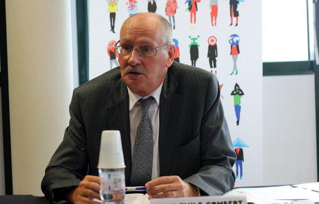 Rennes: le président de l'université Rennes-II poussé vers la sortie - 20minutes.fr