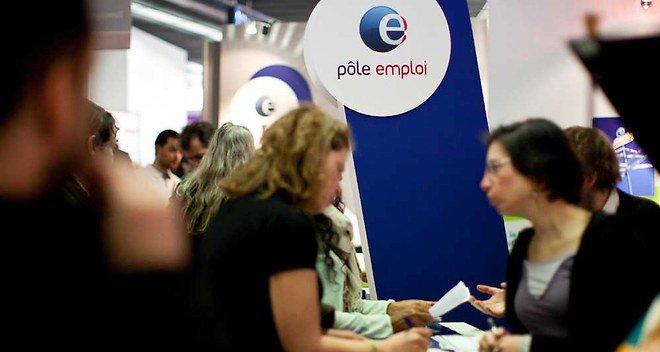 Chômage : 2014, une année encore pire que 2013 - lesechos.fr