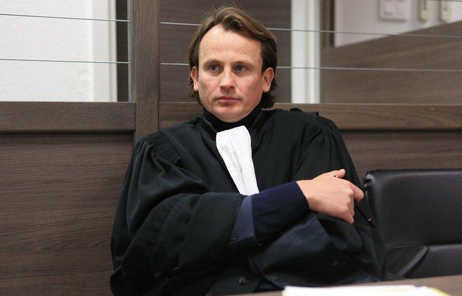 Apologie du terrorisme: Le trentenaire strasbourgeois condamné à six mois de prison sans maintien en détention - 20minutes.fr