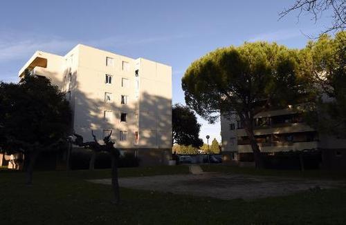Hérault: opération antijihadiste à Lunel, cinq personnes en garde à vue - nicematin.com