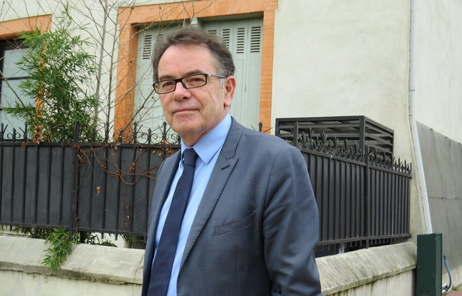 Midi-Pyrénées: Le maire de Rodez critique l'organisation de la primaire PS pour les régionales - 20minutes.fr