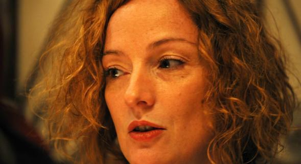 Florence Cassez et les 36 millions d'indemnités : «Tout cet argent ne sera jamais pour moi» - nordeclair.fr