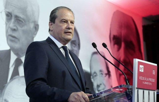 Présidentielles 2017: Cambadélis juge «irresponsable» l'idée d'une primaire à la gauche de la gauche - 20minutes.fr