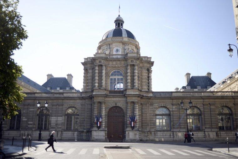 Le Sénat ne veut pas d'un retour au septennat - rtl.fr