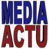 media-actu
