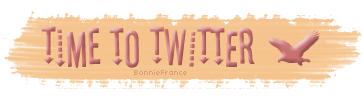 20 septembre 2013: Before I Sleep film dans lequel Bonnie interprète la jeune Phoebe aura son avant Première au festival du film Heartland le 19 octobre, une nouvelle photo de Bonnie est sortie (mauvaise qualité) + flashback des photos Behind the Scenes du film + 2 photos Twitter!