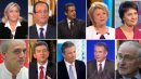 Photo de LaPresidentielle2012
