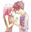 Photo de SasuSaku199