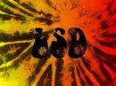 Photo de LSD-KREW